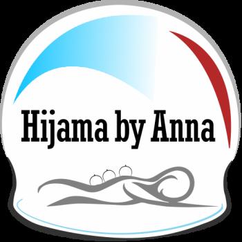 Hijama by Anna